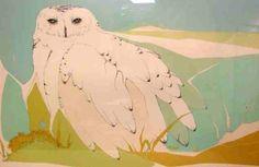 Peter Parnall I Tattoo, Design, Haida Art, Inspiration, Illustration Design, Coloring Books, Art, Ink, Color