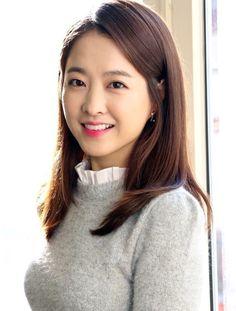 Park Bo Young, Korean Actresses, Korean Actors, Korean Beauty, Asian Beauty, Korean Celebrities, Celebs, Scandal, Oh My Ghostess