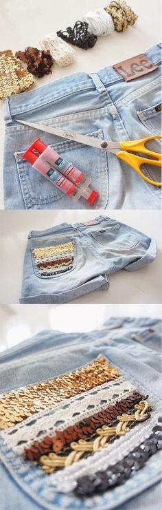 Como reaproveitar materiais recicláveis e transformar lixo em luxo através do artesanato. Como reciclar materiais ecologicamente.