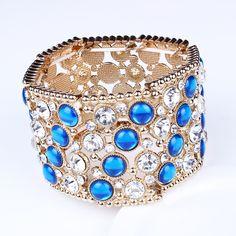 D37. Pangu Womens Oriental Designer Bracelet
