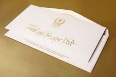 Thank you for your visit! Hotel Branding, Hotel Spa, Event Venues, Design, Design Comics