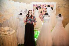 Оформление свадьбы в Черкассах, Киеве, студия Аляска Alaska.ck.ua
