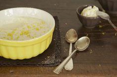 Musse de limão siciliano   Panelinha - Receitas que funcionam