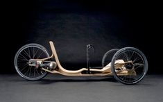 Rennholz Vehicle Concept :: Powered by Bosch (Cordless screwdriver) (3)
