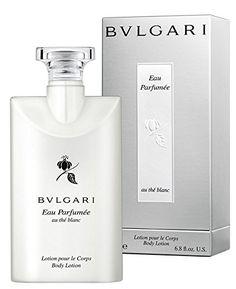 TOPSELLER! Bvlgari Eau Parfume#233; au th#233; B... $36.50