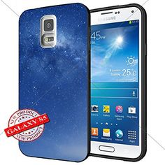 Beautiful Case Samsung Galaxy S5 Case Protection Black Rubber Cover Protector ILHAN http://www.amazon.com/dp/B01A6J6936/ref=cm_sw_r_pi_dp_6S1Kwb0EK4NTV