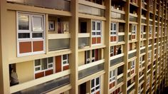 Doctor Who, Waring House, Bristol, 2011 Bristol, Doctor Who, Shelving, Multi Story Building, Architecture, House, Design, Home Decor, Shelves