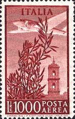 Emissione 1955