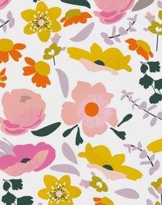 print & pattern: VALENTINES