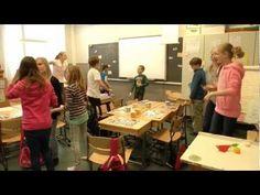 Liikuntaseikkailun liikuntavinkki: Viimeinen tanssija pelistä pois - YouTube