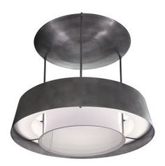 Amicable Stainless Steel Modern Led Ceiling Crystal Chandeliers For Lobby Living Room Bedroom Circle Ring Avize Cristals Large Chandelier Ceiling Lights & Fans Lights & Lighting