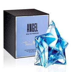 20 Best parfums images | Perfume, Fragrance, Women perfume