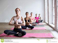 ΓΙΟΓΚΑ - Αναζήτηση Google Sumo, Wrestling, Yoga, Google, Sports, Lucha Libre, Hs Sports, Sport