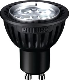 Philips LED GU10