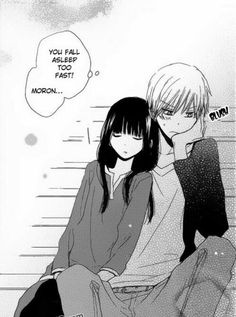 Manga - Last game. Really good manga and totally recommend it Manga Couples, Cute Anime Couples, Anime Couples Cuddling, Manga Drawing, Manga Art, Anime Art, Vampire Knight, Anime Cosplay, Last Game Manga