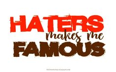 Enjoy our quotes about hater by famous authors, Here is a list of the top collection of Quotes To Tell Your Haters How Much You REALLY Don't Care. Quotes About Haters, Jealousy Quotes, Truth And Lies, This Is Us Quotes, Pictures Images, To Tell, Good To Know, Amen, Qoutes