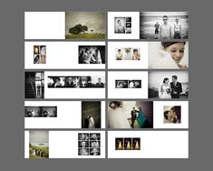 Lots Of Wedding Ideas And Advice For A Remarkable Ceremony >>> Click on the image for additional details. #WeddingAlbum