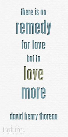 #love #marriage #quote