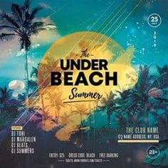 Download the Summer Night Party Free Instagram Template! - Free Club Flyer, Free Flyer Templates, Free Instagram Templates, Free Party Flyer, Free Summer Flyer - #FreeClubFlyer, #FreeFlyerTemplates, #FreeInstagramTemplates, #FreePartyFlyer, #FreeSummerFlyer - #Club, #Dance, #Disco, #DJ, #Electro, #Elegant, #Future, #Instagram, #Music, #Night, #Nightclub, #Party, #Square Free Psd Flyer Templates, Flyer Free, Instagram Music, Free Instagram, Dj Electro, Club Flyers, Instagram Templates, Social Media Banner, Free Photoshop