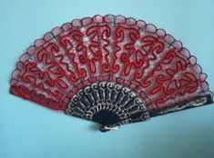 Hand Fan, Home Appliances, House Appliances, Appliances