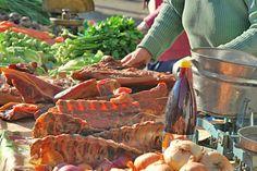 Homemade cured meats. Photo by Taste of Croatia