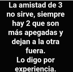 Love Memes, Love Quotes, Stay Strong Quotes, False Friends, Spanish Memes, True Feelings, Stupid People, Deep Words, Text Me
