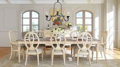 35 best stanley european cottage images stanley furniture rh pinterest com