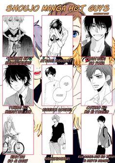 Manga Couple Manga To Read Couple Anime Manga, Manga Anime, Manhwa Manga, Anime Love, Anime Guys, Best Shoujo Manga, Manga Romance, Anime Suggestions, Manga Story