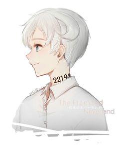 Xả ảnh The Promised Neverland - Norman - Página 2 - Wattpad Me Me Me Anime, Anime Love, Anime Guys, Norman, Otaku Anime, Manga Anime, Anime Art, Fanarts Anime, Anime Characters