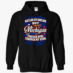oreverRun-008-MARYLAND FOREVER, Order HERE ==> https://www.sunfrog.com/Camping/1-Black-80127511-Hoodie.html?89701, Please tag & share with your friends who would love it , #christmasgifts #renegadelife #superbowl