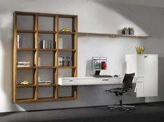 1000 Images About Wandkast On Pinterest Met Interieur