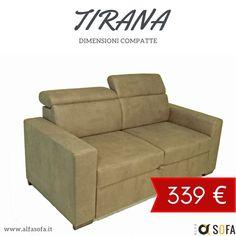 Divano Letto 2 Posti Ikea Hagalund.33 Best Divani Letto Ad Angolo Images Furniture Home Decor Sofa