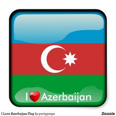 state flag day azerbaijan