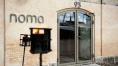 Danske Noma er igjen verdens beste restaurant