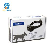 Dog Training Collar, Dog Training Collar direct from Shenzhen Yufeng Technology Co. in China (Mainland) Training Collar, Dog Training, Bark Control Collar, Anti Bark Collar, Dog Barking, Technology, Shenzhen, Pets, Remote