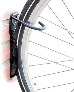 100+ Fahrrad Gepäckträger Frühjahr 2020 ideas in 2020 | bike