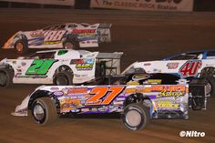 DIRT LATE MODEL: FASTRAK Considers Splitting Regions in 2014 Because of Growth http://RacingNewsNetwork.com/2013/01/29/dirt-late-model-fastrak-considers-splitting-regions-in-2014-because-of-growth/