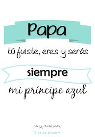 perfect fathers day gift, mothers day gifts for grandma, fathers day gifts diy kids dads Fathers Day Quotes, Dad Quotes, Happy Fathers Day, Cute Quotes, I Miss You Dad, Mom And Dad, Tu Me Manques Papa, Family Presents, Dad Day