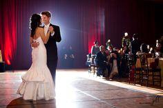 Flash series pt 6: Off-camera flash exposure | Wedding Photography Blog | Melissa Jill Photography
