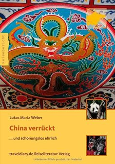 und schonungslos ehrlich by Lukas Maria Weber and Read this Book on Kobo's Free Apps. Discover Kobo's Vast Collection of Ebooks and Audiobooks Today - Over 4 Million Titles! China, Free Apps, Audiobooks, This Book, Outdoor Blanket, Ebooks, The Incredibles, Pictures, Stuff To Buy