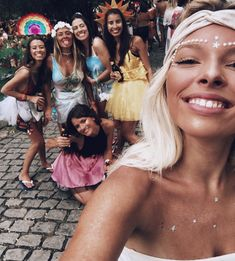 6,187 Followers, 1,300 Following, 597 Posts - See Instagram photos and videos from Ana Carolina Celoni (@carolceloni)
