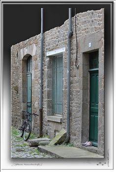 großes Haus http://fc-foto.de/37715071