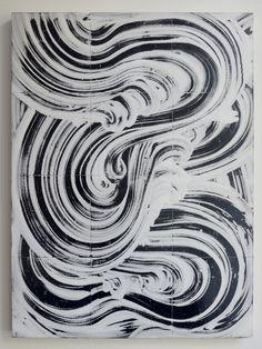 Evan Robarts, 'Untitled,' 2015