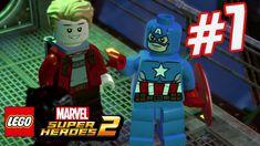 8 mejores imágenes de lego marvel superheroes 2 en 2018