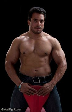 a hunky pakistan gay muscular hunky hot pictures pics
