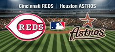 Minute Maid Park Parking – Cincinnati Reds vs Houston Astros