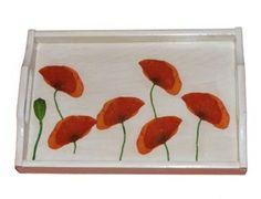 Decoupage Plastic Cutting Board, Decoupage, Painting, Art, Art Background, Painting Art, Kunst, Paintings, Performing Arts