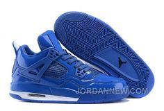 "http://www.jordannew.com/mens-air-jordan-4-11lab4-royal-blue-for-sale-cheap-to-buy.html MENS AIR JORDAN 4 11LAB4 ""ROYAL BLUE"" FOR SALE CHEAP TO BUY Only 87.34€ , Free Shipping!"
