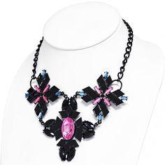 Stylový náhrdelník Stylus, Jewelry, Fashion, Moda, Jewlery, Style, Bijoux, Fashion Styles, Schmuck