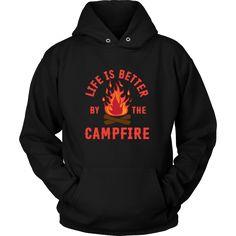 af5a103af39 Camperville - Camping and Outdoor Shirts